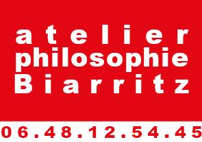 New logo 50x35 tel