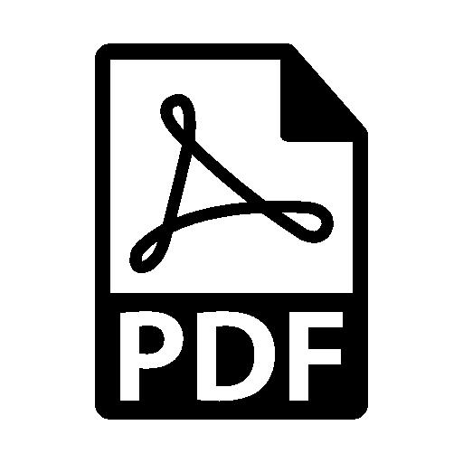Programme a4 web 21 22
